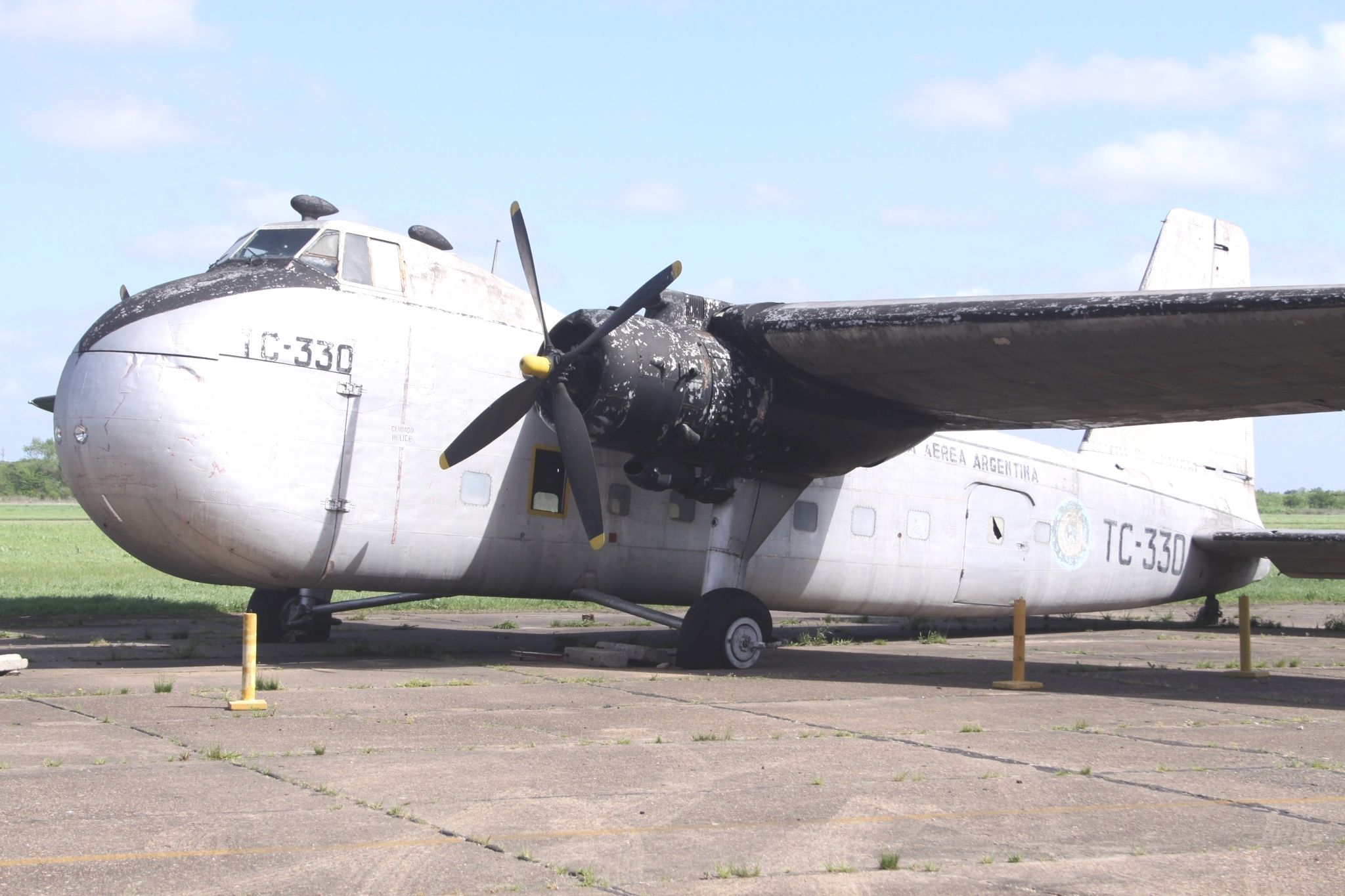 argentina air force_3650 argentina recetas travel