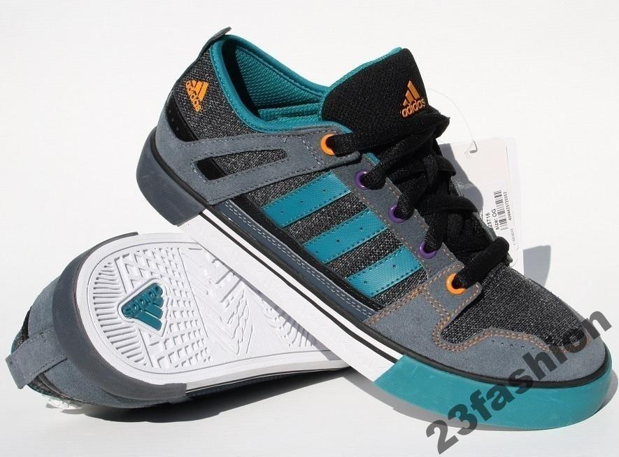 Orginalne Buty Adidas Vulc Sk8 Meskie Damskie 36 4957715725 Oficjalne Archiwum Allegro Men S Shoes Shoes Adidas