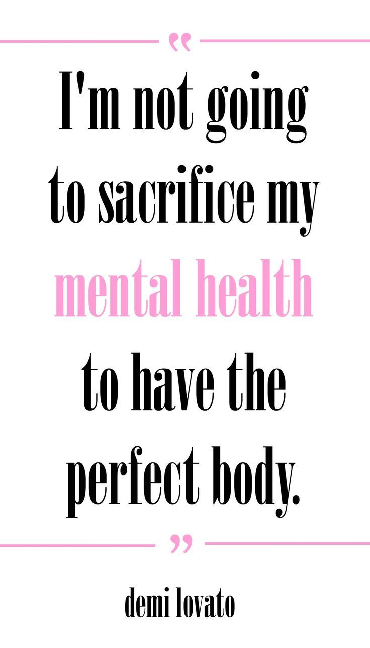 celebrity quotes : 19 Inspiring Celebrity Quotes about Body Image and Disordered Eating - The Love Quotes | Looking for Love Quotes ? Top rated Quotes Magazine & repository, we provide you with top quotes from around the world