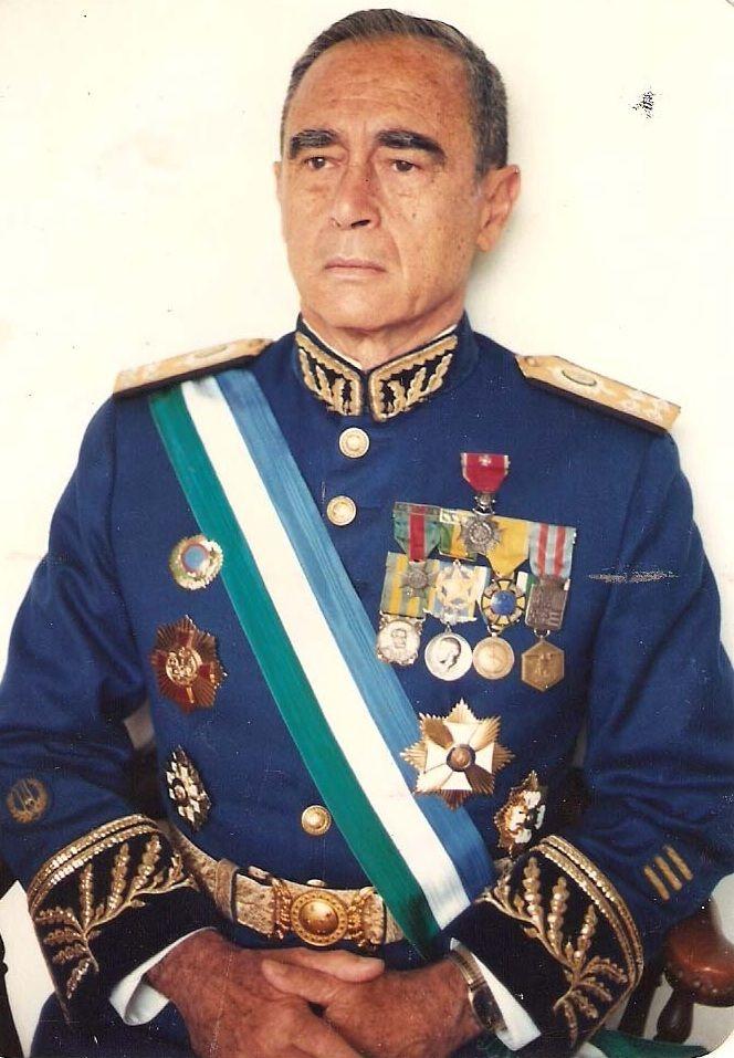 Paulo Campos Paiva3