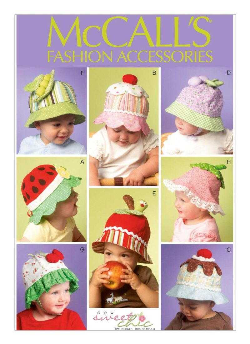 edbebe6c5de Excited to share the latest addition to my  etsy shop  Infants  Toddlers  Hats