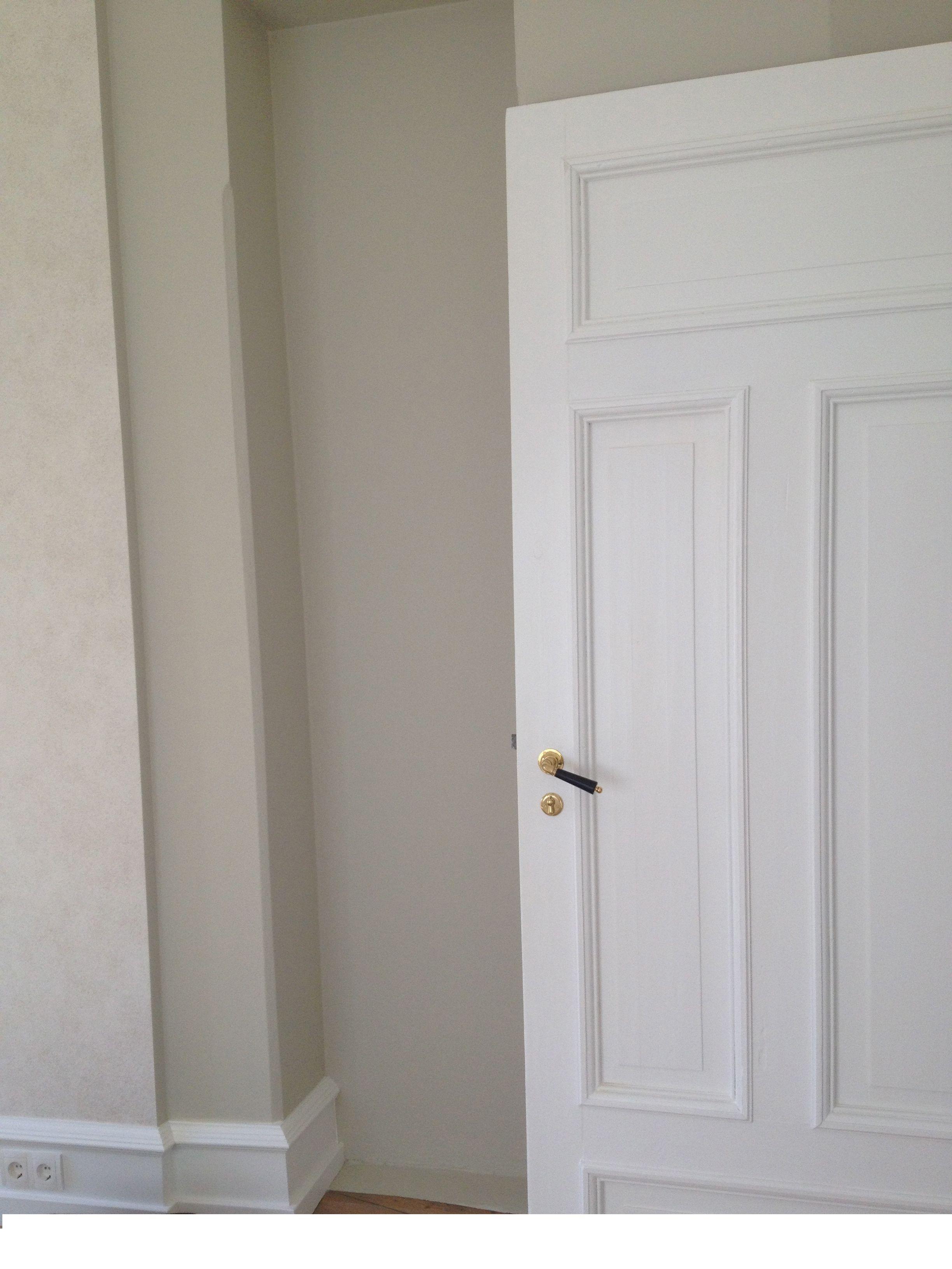farrow ball shaded white and all white farrow ball pinterest farrow ball greige. Black Bedroom Furniture Sets. Home Design Ideas
