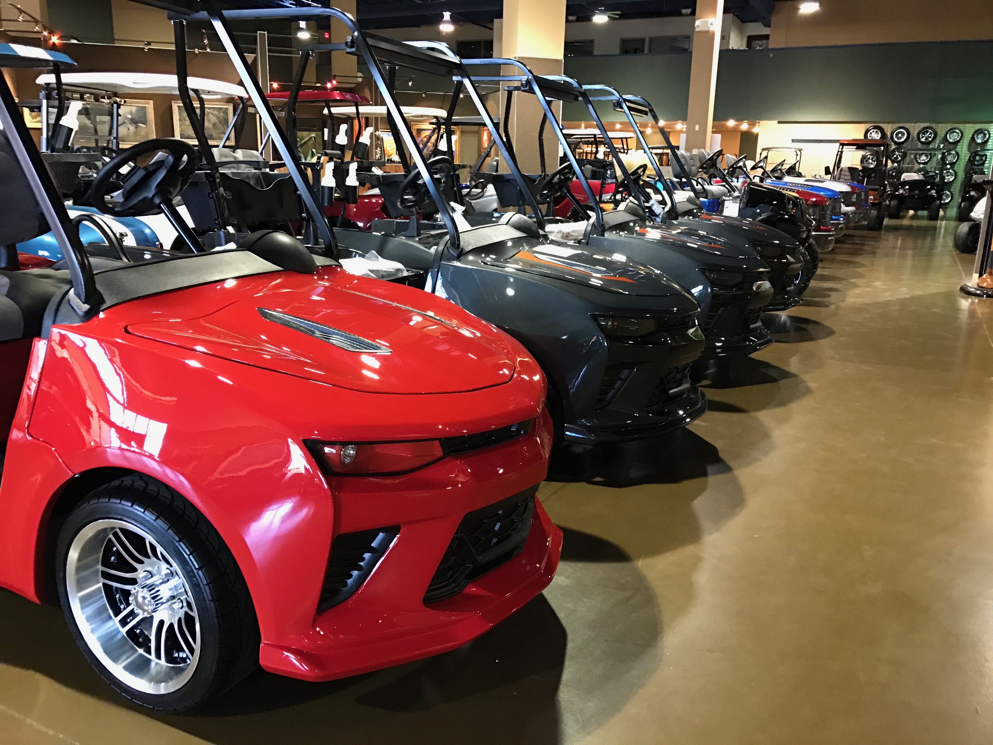 Caddyshack Golf Carts Golf Carts Used Golf Carts Golf Carts For Sale