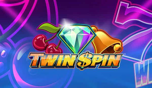 kings casino neues hotel