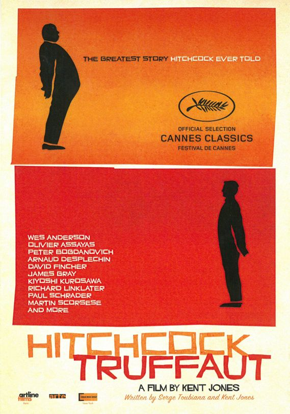 28+ Hitchcock truffaut book pdf download information