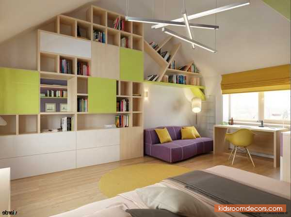 Place Developed-Ins Features In Kids Rooms Decorating Tips For Boys And Girls - http://www.kidsroomdecors.com/kids-room-furniture/place-developed-ins-features-in-kids-rooms-decorating-tips-for-boys-and-girls.html