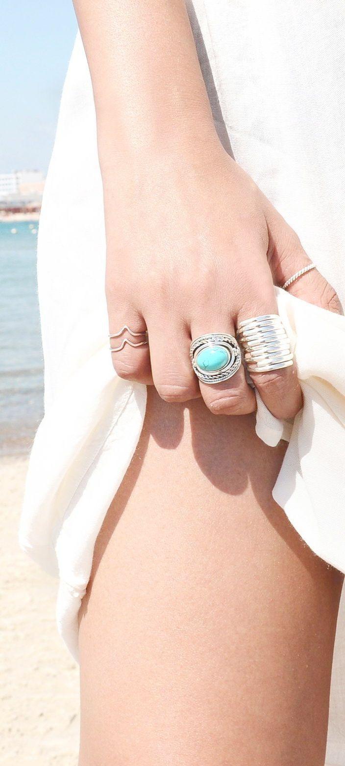 Silver rings grt sterling silver rings for sale boho sterling