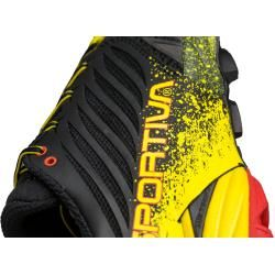 Photo of La Sportiva M Akasha | Eu 38 / Uk 5 / Us 6, Eu 38.5 / Uk 5.5 / Us 6.5, Eu 39 / Uk 5.5+ / Us 6.5 +, Eu 39