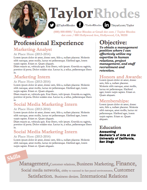 clearance social media twitter linkedin facebook icons resume and cover letter instant