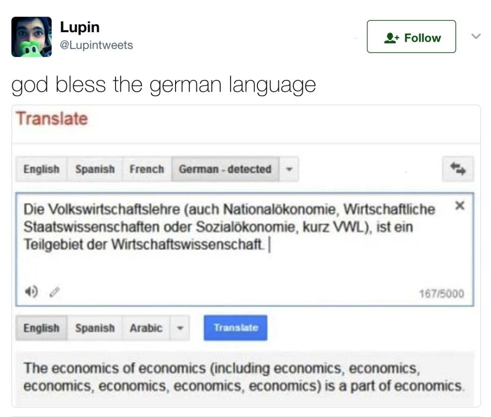 memes that explain exactly what it means to be German  English too many paraphrases for one and the same  21 memes that explain exactly what it means to be German  Englis...