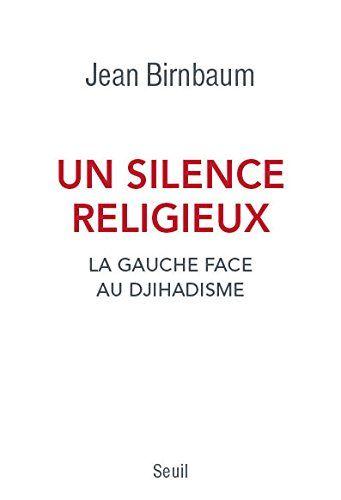 Tlcharger le pdf un silence religieux la gauche face au explore ebook pdf pdf book and more fandeluxe Images