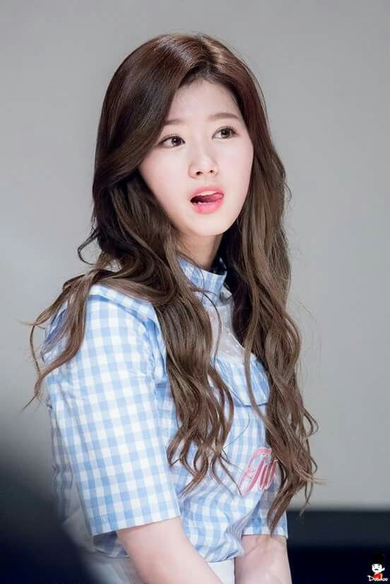 Sana Twice Minatozaki Sana In 2018 Pinterest Twice