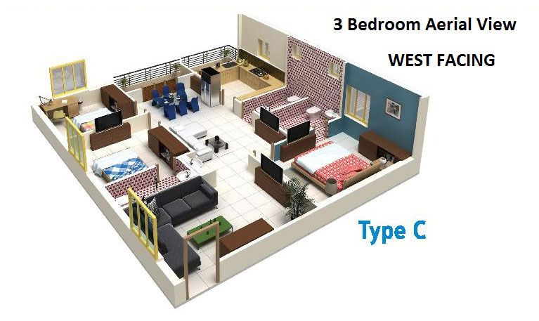 Image result for 56 48 home plan | map | House plans, Home ... on wood house plans, car house plans, bottle house plans, frame house plans, tube house plans, panel house plans, computer house plans, roof house plans, puppet house plans, roll house plans, floor house plans, worm house plans, head house plans, electric house plans, box house plans, kitchen house plans, door house plans, light house plans, storage house plans, building house plans,