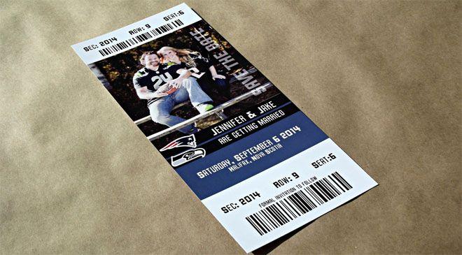 100 editable ticket mockup designs mytemplatedesigns com ticket