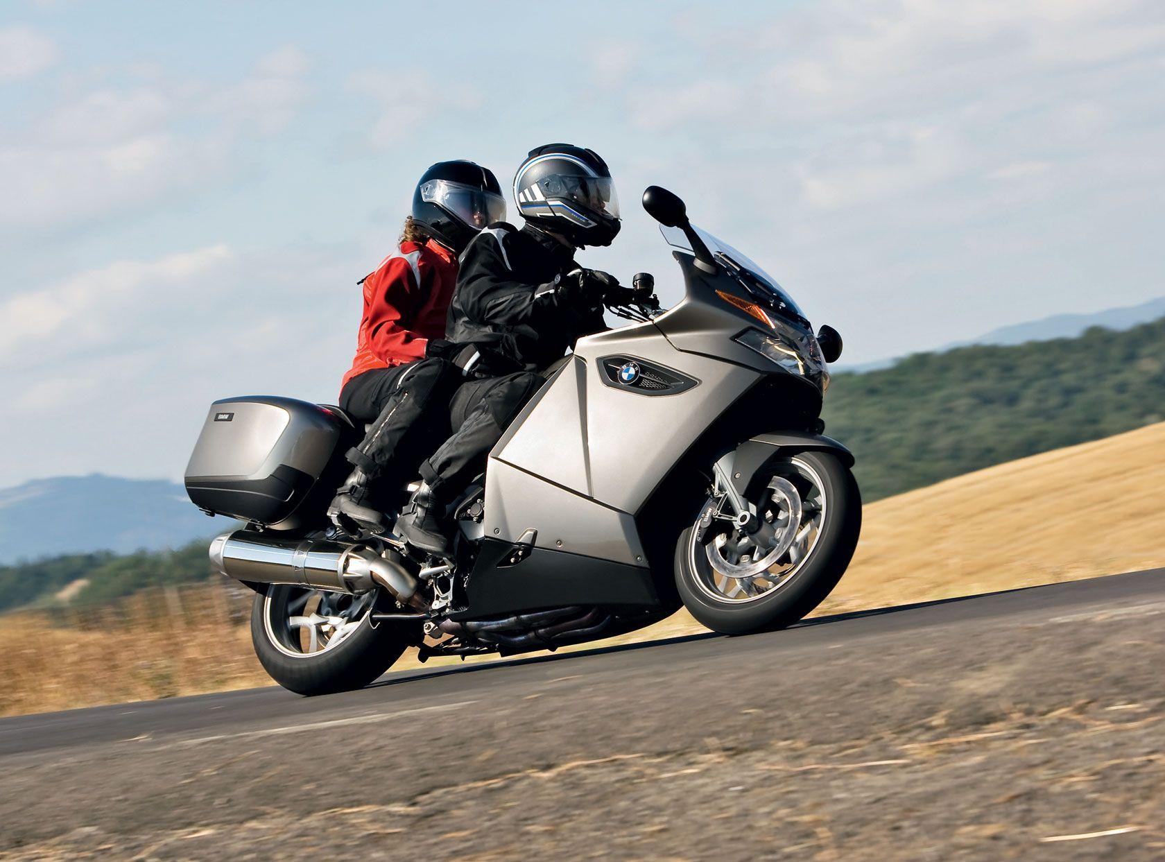 Gateway Bmw Motorcycles Bmw Motorcycles Bmw Sport Touring