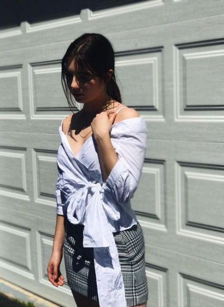34 Ideas For Fashion Edgy Classy Casual