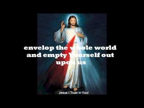 The 3 o'clock prayer | 3 o clock prayer. Prayers. Divine mercy