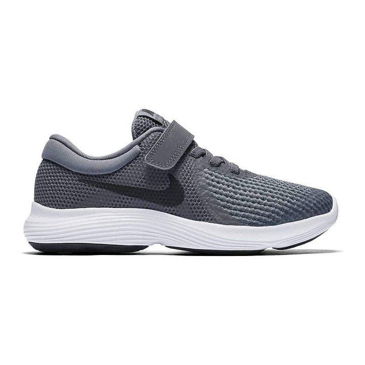 c1a1a1f31 Nike Revolution 4 Boys Running Shoes - Little Kids in 2018