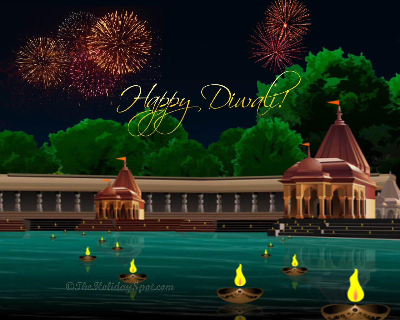 Diwali Crackers Magic Touch Android Apps on Google Play