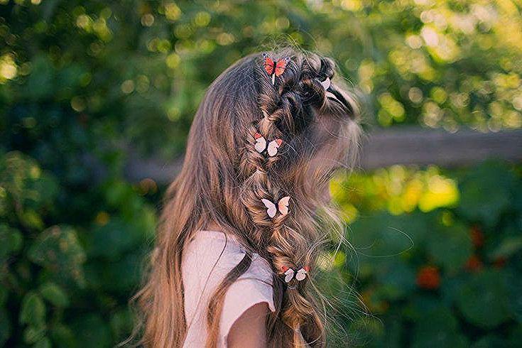 Frisuren für kurze Haare Frauen   Lange Frisuren   Haarschnitte für junge Frau...