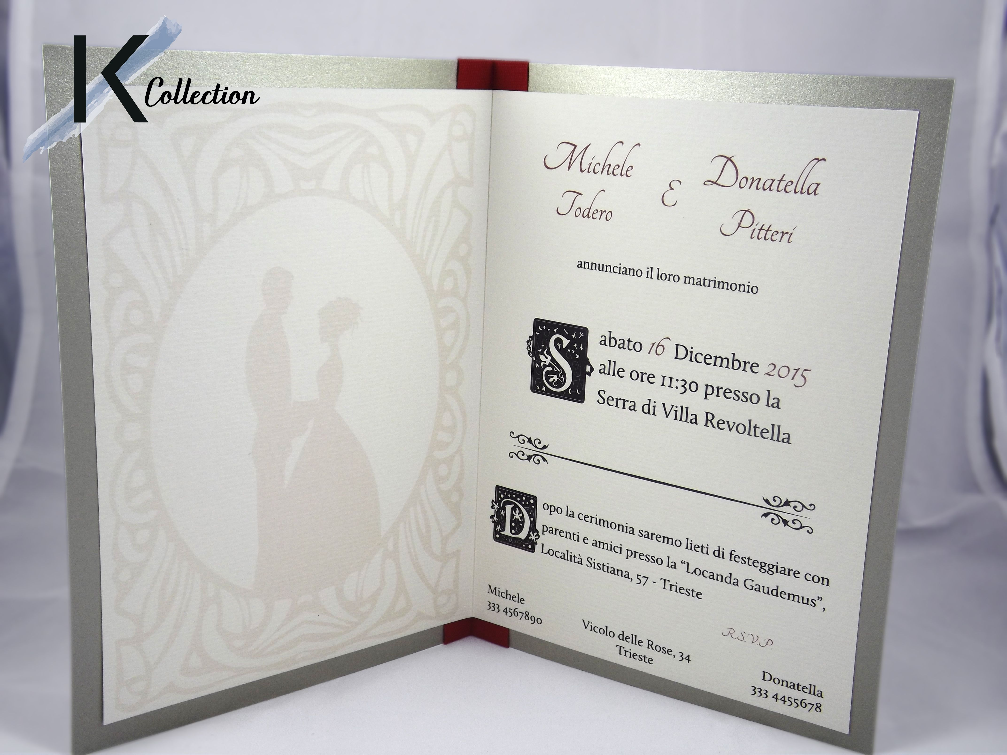 Matrimonio Tema Letteratura : Escort card o tableau matrimonio idee originali per i nomi dei