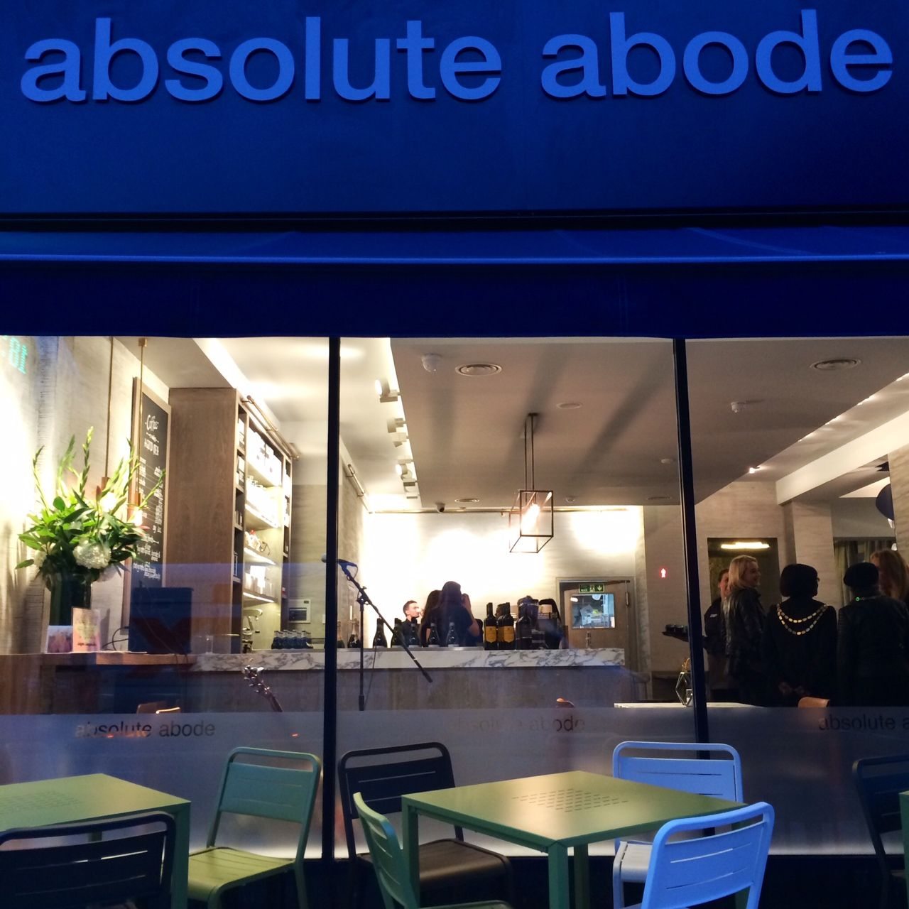 Absolute Abode A New Design Emporium In Wimbledon Design