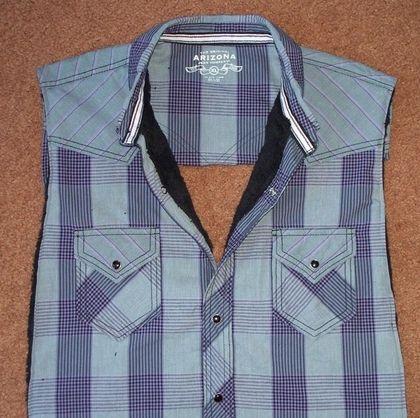Adult Clothing Protector Adult Bib By Bobbinaround4u On