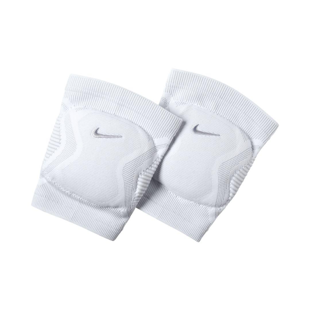 Nike Vapor Volleyball Knee Pads Nike Com Volleyball Knee Pads Knee Pads Nike Vapor