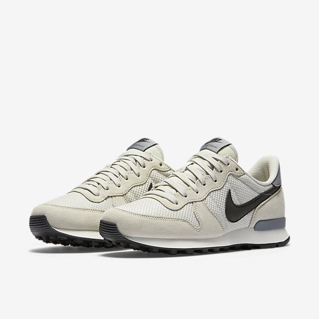 nike internationalist ii basketball
