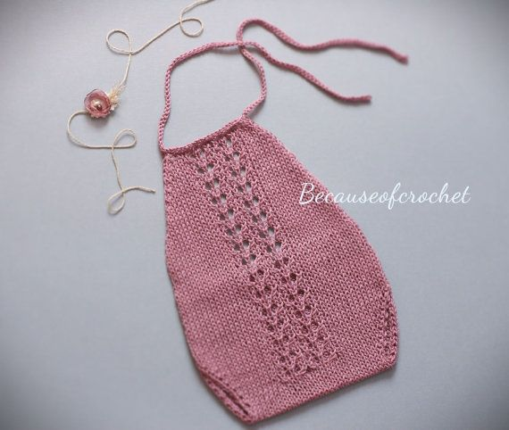 Lace top and panties Sitter Photo prop Ready to ship. Handmade from high quality lace Size 5-6 month