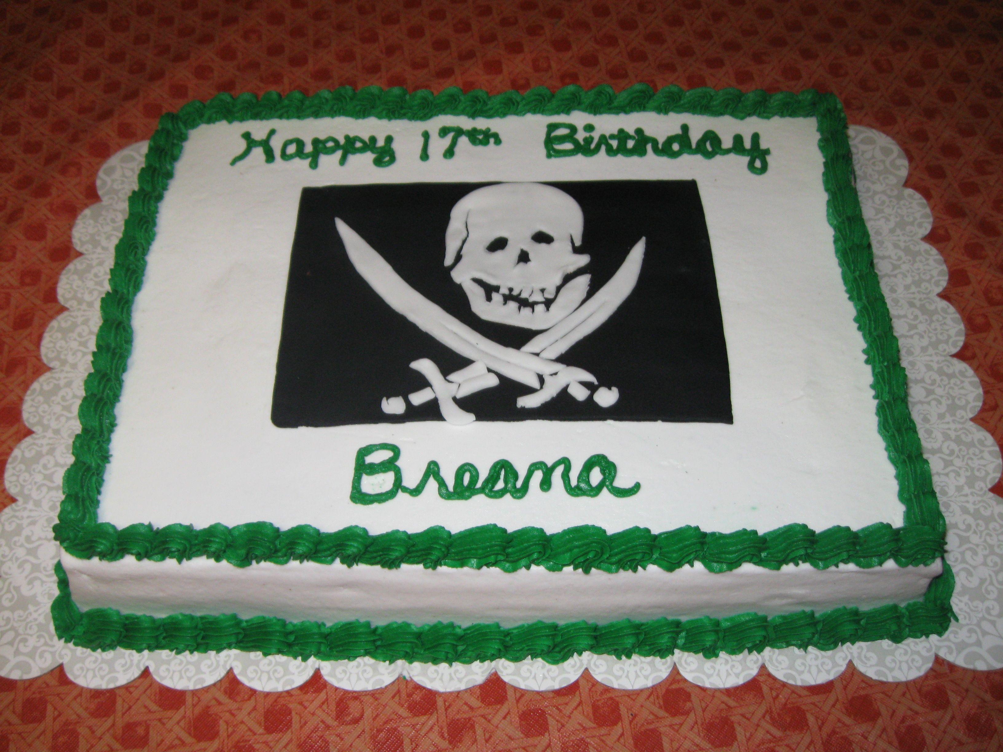 Cake decorating oceanside