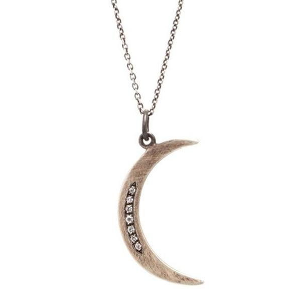 A New Moon Is A Symbol For New Beginnings A Rebirth Oxidized