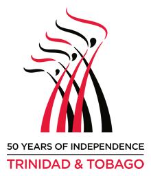 50th anniversary logo tnt 50 logos pinterest anniversary logo rh pinterest co uk 50th anniversary logo 1968 - 2018 50th anniversary logos 50 years