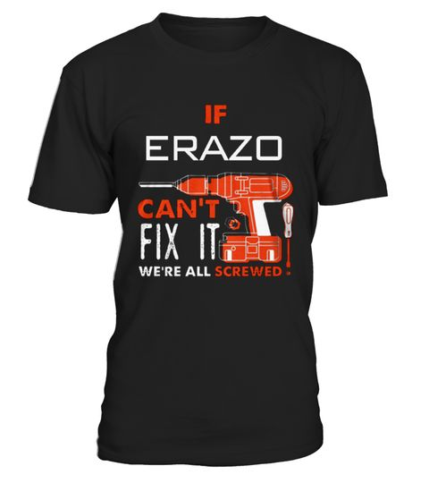 # ERAZO .  COUPON CODE    Click here ( image ) to get COUPON CODE  for all products :      HOW TO ORDER:  1. Select the style and color you want:  2. Click Reserve it now  3. Select size and quantity  4. Enter shipping and billing information  5. Done! Simple as that!    TIPS: Buy 2 or more to save shipping cost!    This is printable if you purchase only one piece. so dont worry, you will get yours.                       *** You can pay the purchase with :
