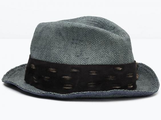 21f3d6c99ec 12 best men s summer hats