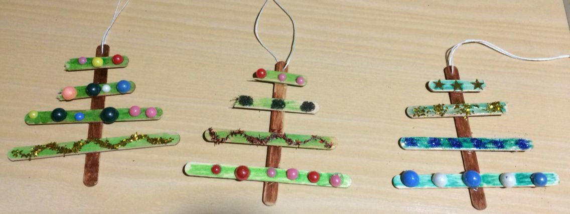 Klasse Idee zu Weihnachten!!!:)