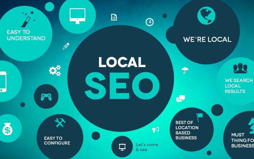 The Need for Local Search Engine Optimization