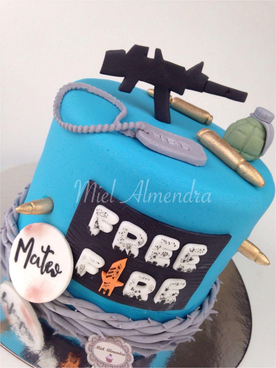 Torta Cumpleaños Desserts Cake Food
