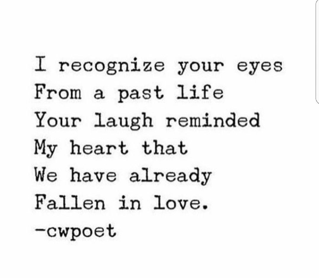 We Ll Meet Again My Love Love Life Quotes Past Life Beautiful Words