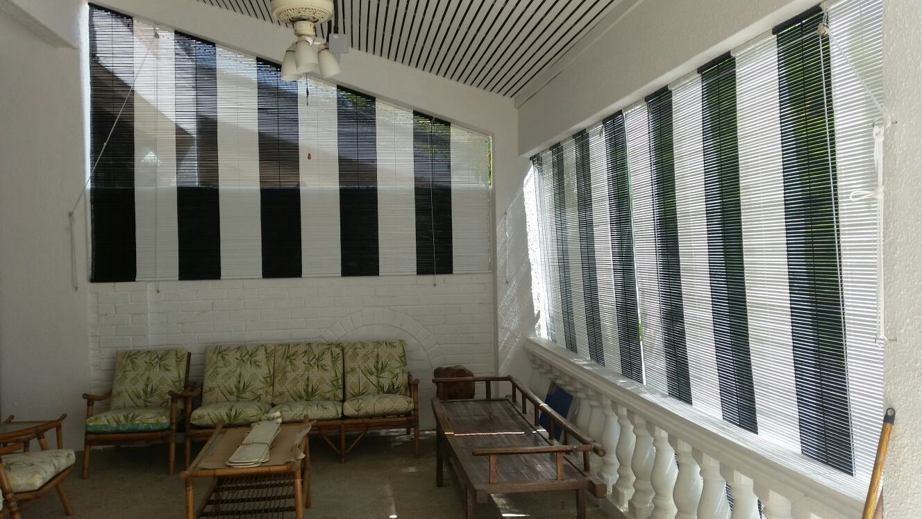Marvelous useful tips blinds and curtains tension rods patio blinds