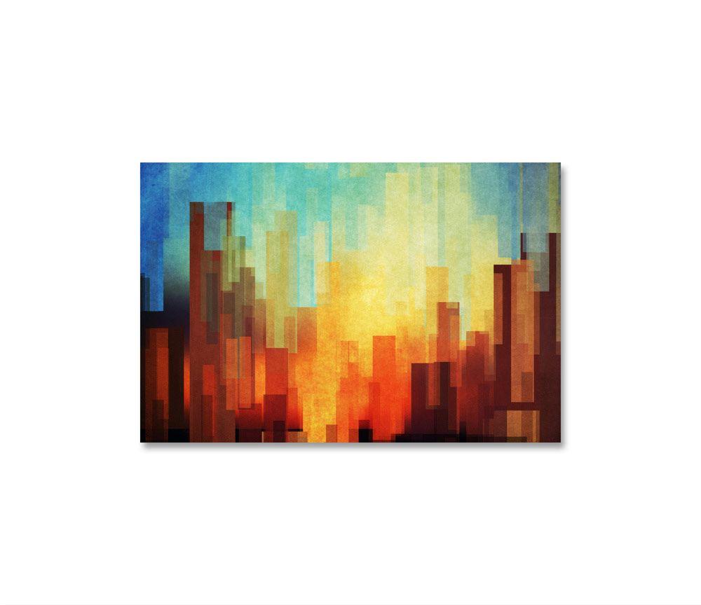 formafina.com.br - Informações sobre Urban Sunset