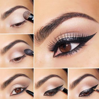 Image result for eyes makeup tips