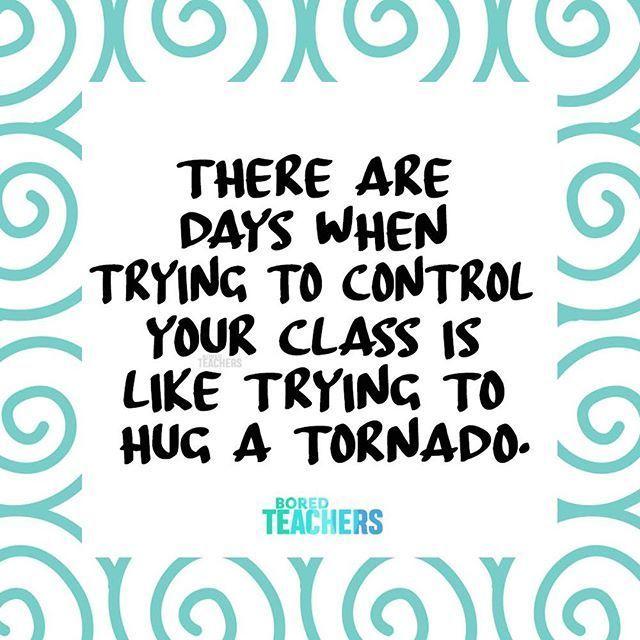 Bored Teachers (@Bored_Teachers)
