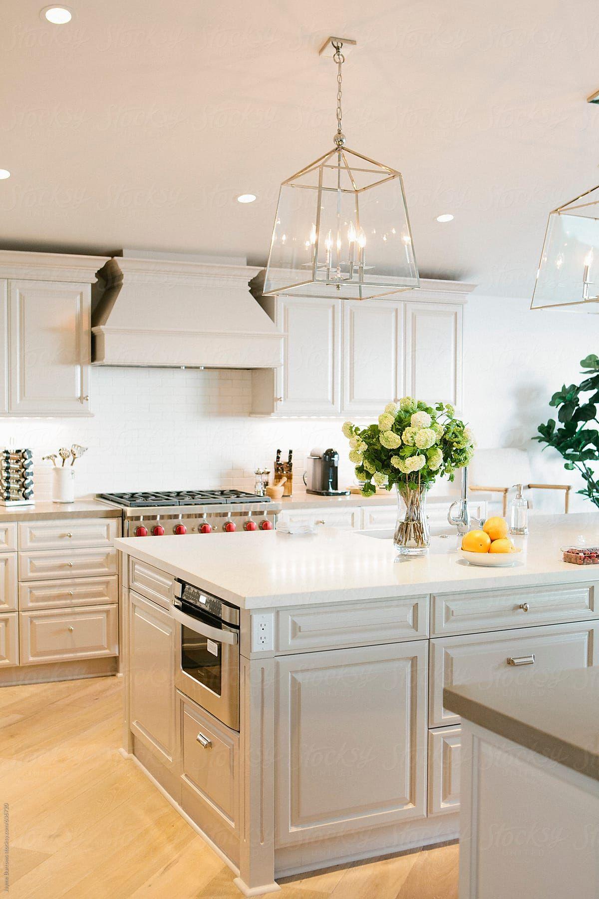 Best Luxury Kitchen Download This High Resolution Stock Photo 400 x 300