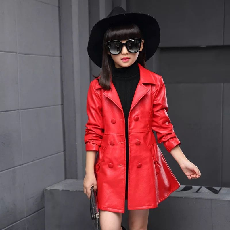 Cheap jacket mink, Buy Quality jacket wear directly from China ...
