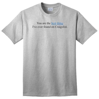 Southwestern Style Infant T-Shirt TOOLOUD Tyler Yall
