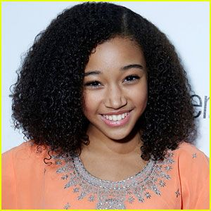 amandla stenberg 2017amandla stenberg 2017, amandla stenberg height, amandla stenberg tumblr, amandla stenberg jaden smith, amandla stenberg parents, amandla stenberg movies, amandla stenberg wikipedia, amandla stenberg and nick robinson, amandla stenberg pop, amandla stenberg 2015, amandla stenberg colombiana, amandla stenberg vk, amandla stenberg listal, amandla stenberg height weight, amandla stenberg filmography, amandla stenberg zimbio, amandla stenberg quotes, amandla stenberg for dazed, amandla stenberg preferred pronouns, amandla stenberg instagram