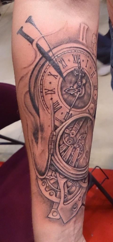 tatouage,bras,montre,gousset (480×1024)