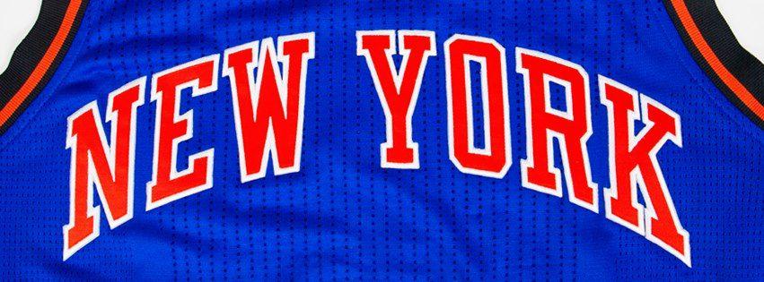 New York Via New York Knicks On Facebook New York Knicks