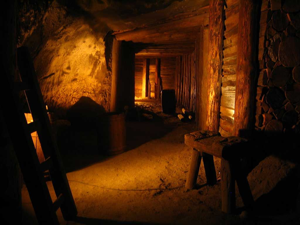 cave mine ancient - Google 검색